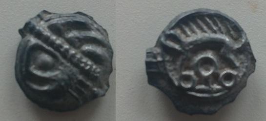 Potin à la tête d'indien (Leuques) [WM n° 7819] Potin_16