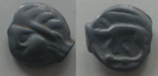 Potin à la tête d'indien (Leuques) [WM n° 7819] Potin_17