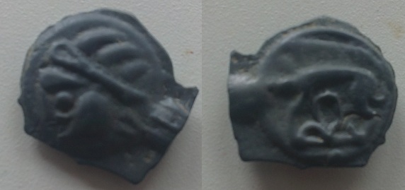 Potin à la tête d'indien (Leuques) [WM n° 7819] Potin_18
