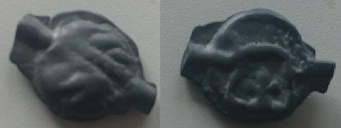 Potin à la tête d'indien (Leuques) [WM n° 7819] Potin_19
