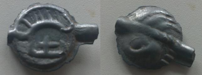 Potin à la tête d'indien (Leuques) [WM n° 7819] Potin_20