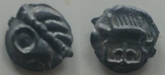 Potin à la tête d'indien (Leuques) [WM n° 7819] Potin_22
