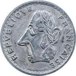 Curiosités : monnaies fautée et satiriques ... T01_0010