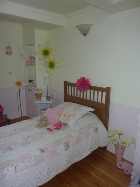 Pour vous : Idée de déco chambre bébé Pino_m12