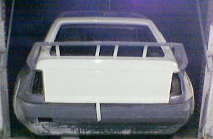Mein GTO die Dauerbaustelle............. ;o( Mal_vo10