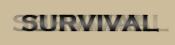 UniverseCraft | Русскоязычный MineCraft сервер - Главная Surviv10