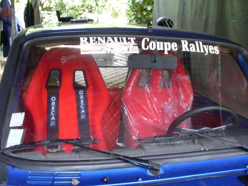 r5 alpine kit maxi - Page 3 Sl370010