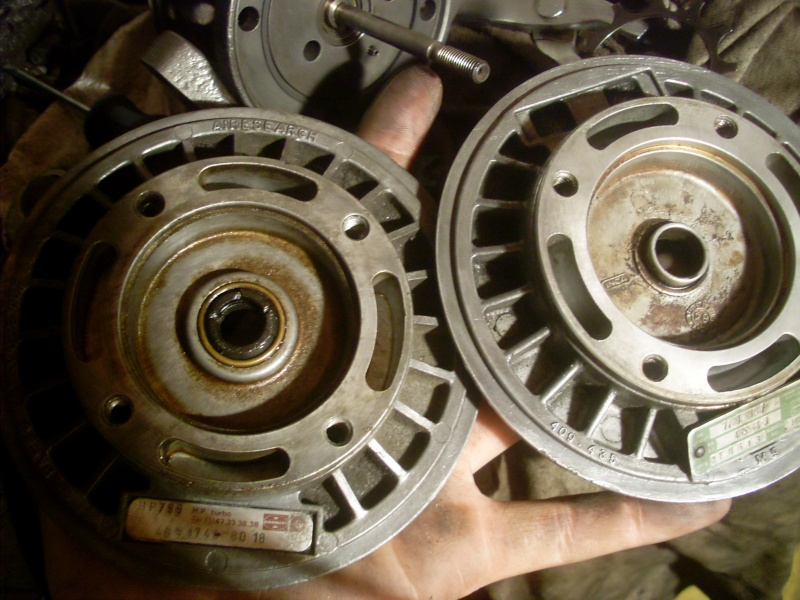 turbo sur roulement ou pas - Page 3 Sl372310