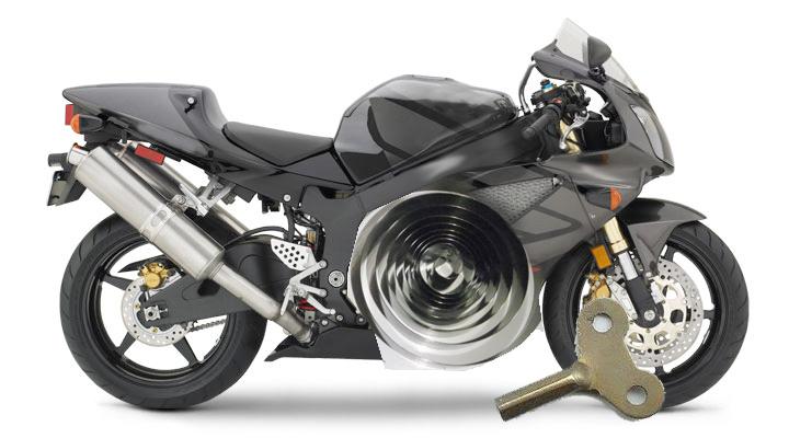 Avancées technologiques - avenir de la moto. Moto_a10