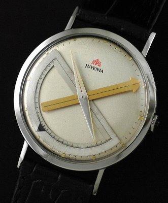 Juvenia une marque dans le vintage dont on parle peu et pourtant... 11111110