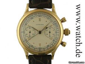 Juvenia une marque dans le vintage dont on parle peu et pourtant... 15312610