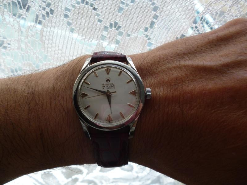 best of de vos montres automatiques Admin_14