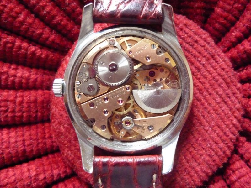 best of de vos montres automatiques Admin_16