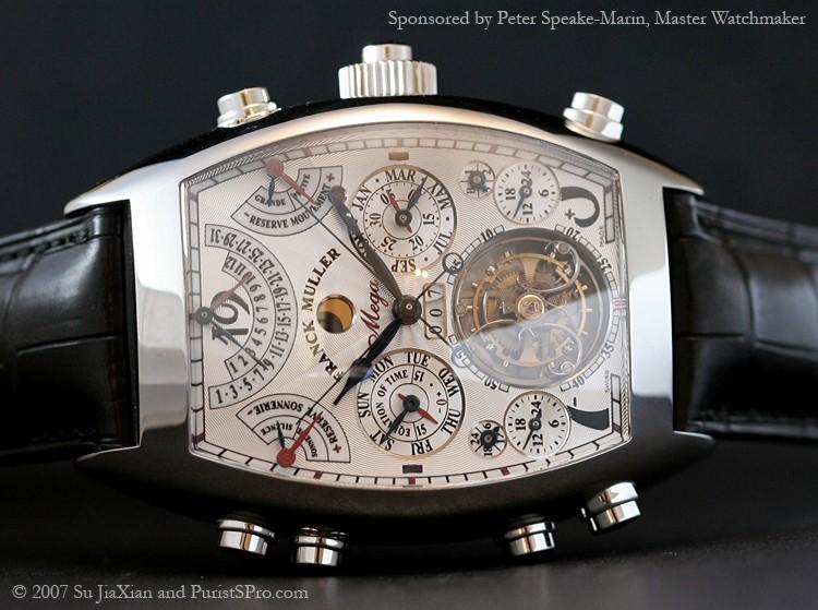 Les plus beaux calibres de montres mécaniques vintages et contemporains du monde ... - Page 2 Aetern10