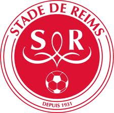 Reims Football après 33 ans de privation remonte ENFIN en ligue 1 Images28