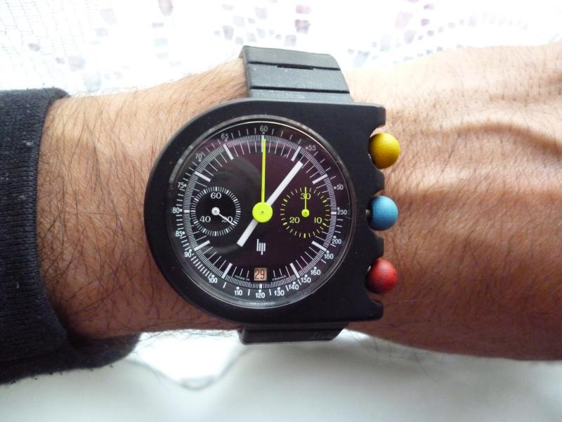 LIP Tallon chronographe neuf de stock; mouvement Valjoux 7734 Lip_ta10