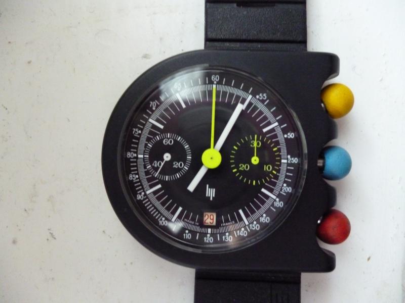 LIP Tallon chronographe neuf de stock; mouvement Valjoux 7734 Lip_ta12