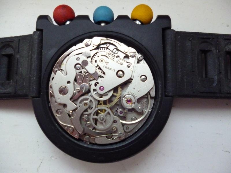 LIP Tallon chronographe neuf de stock; mouvement Valjoux 7734 Lip_ta13