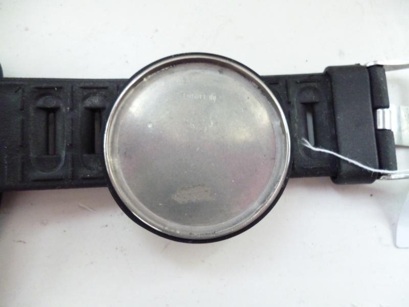 LIP Tallon chronographe neuf de stock; mouvement Valjoux 7734 Lip_ta14