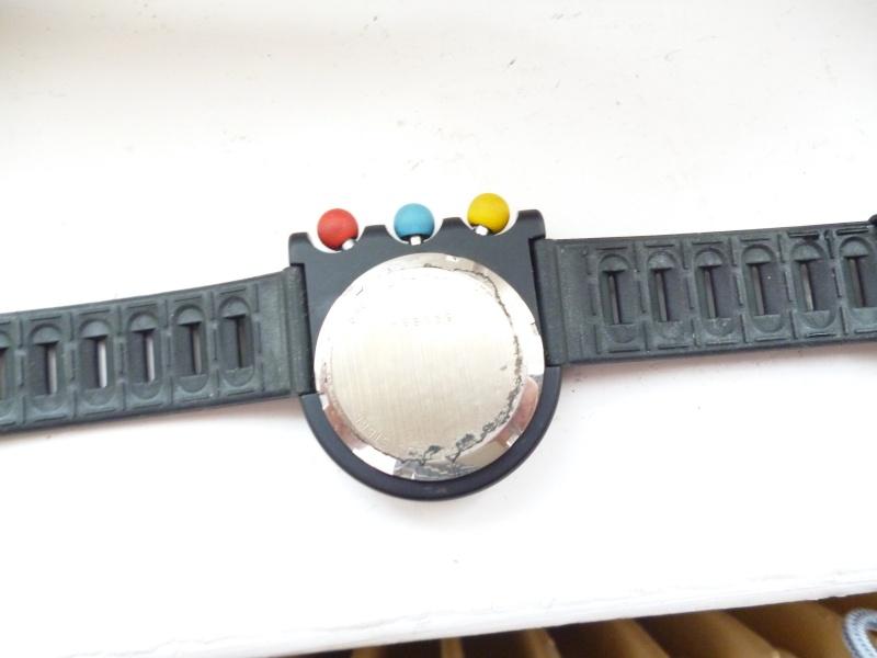 LIP Tallon chronographe neuf de stock; mouvement Valjoux 7734 Lip_ta15