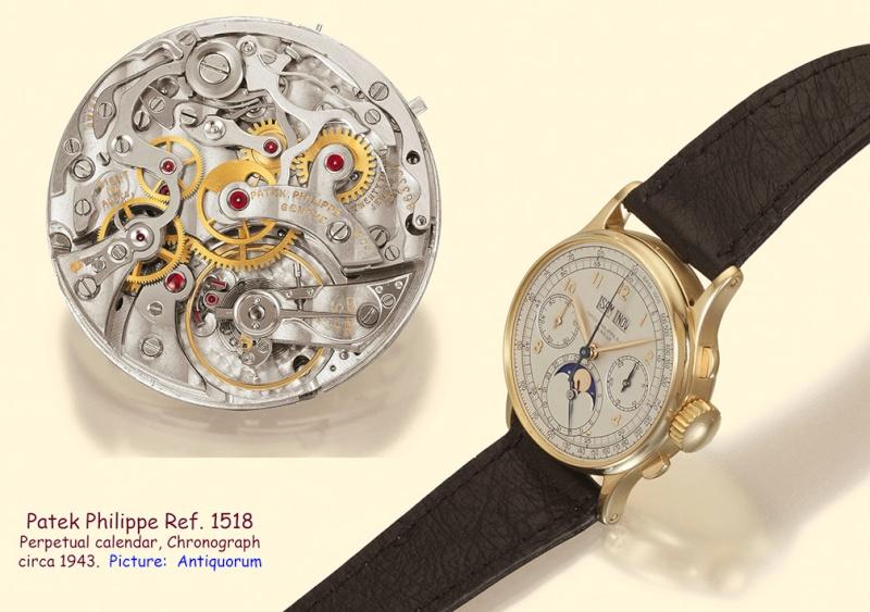 Les plus beaux calibres de montres mécaniques vintages et contemporains du monde ... - Page 2 Mvaljo10