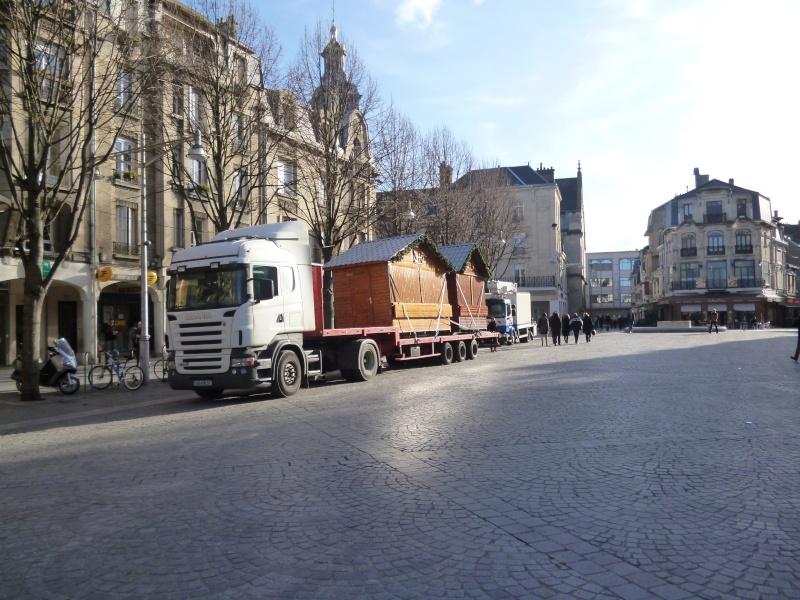 Reims : pendant midi avec PhilouD ( Philippe ) Hervé et un commercant de la ville... Reims_11