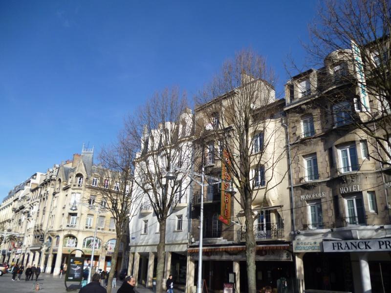 Reims : pendant midi avec PhilouD ( Philippe ) Hervé et un commercant de la ville... Reims_13
