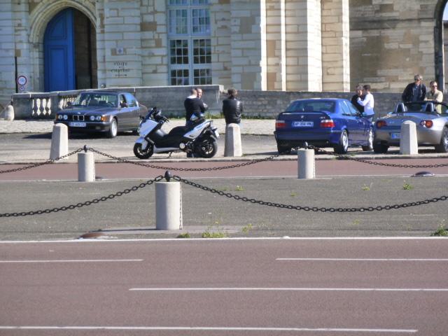 Vincennes en BM juin 2012 P1010110