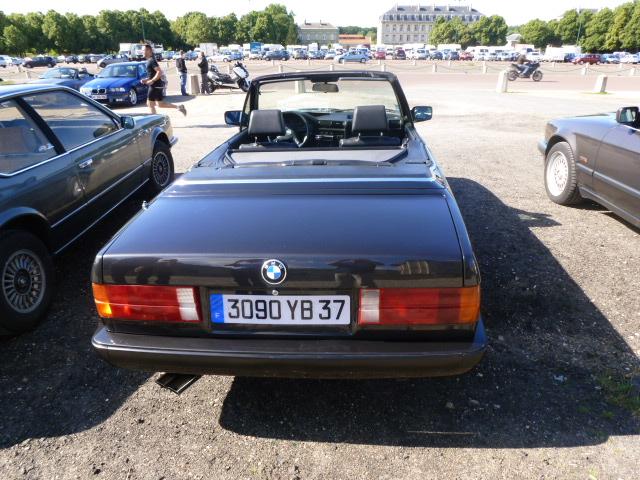 Vincennes en BM juin 2012 P1010111