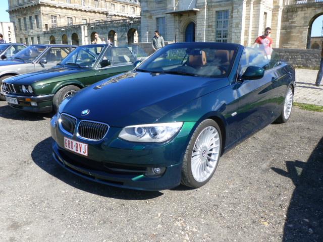 Vincennes en BM juin 2012 P1010118