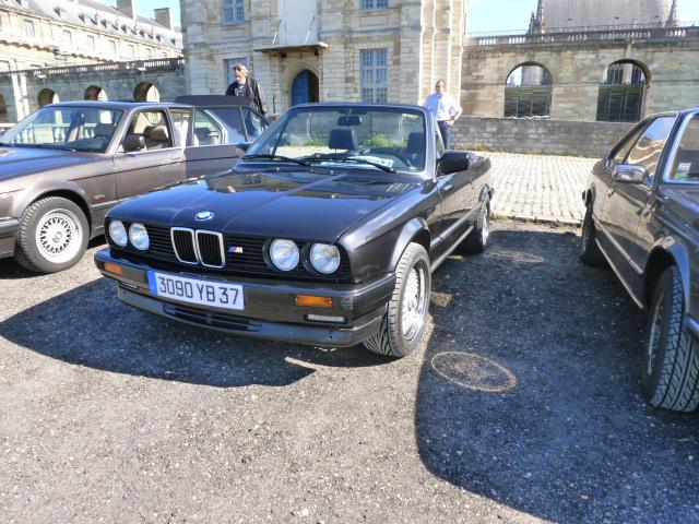 Vincennes en BM juin 2012 P1010120