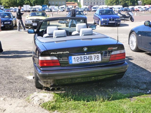 Vincennes en BM juin 2012 P1010121