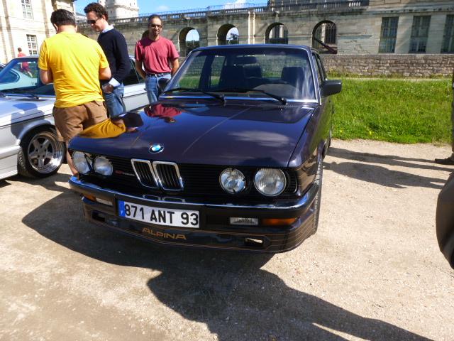 Vincennes en BM juin 2012 P1010123