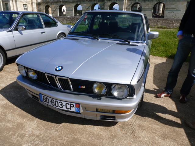 Vincennes en BM juin 2012 P1010125