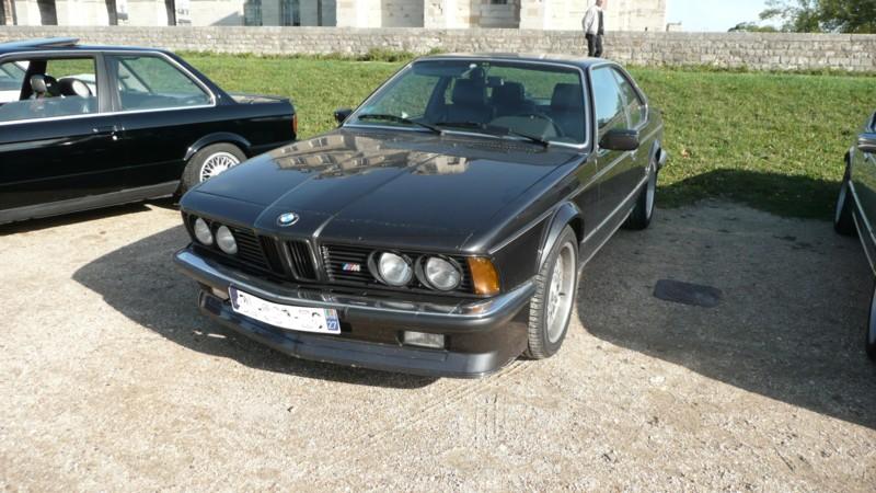 Vincennes 18 09 2011 P1030717