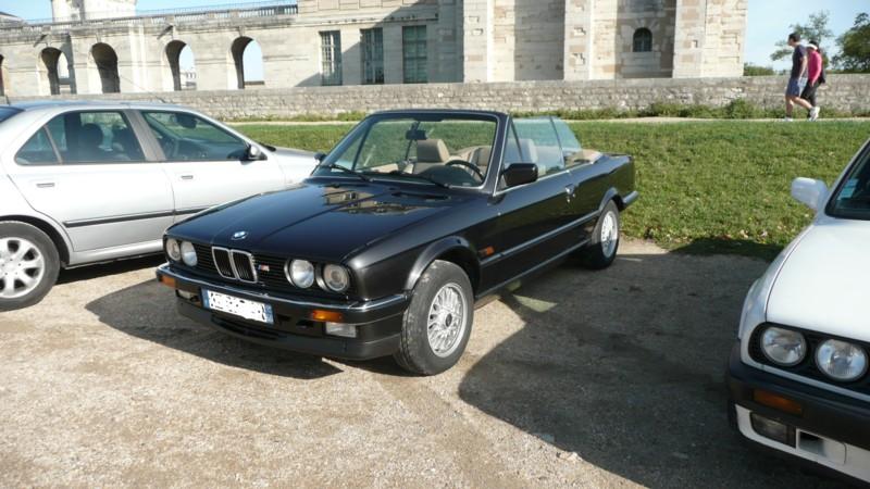 Vincennes 18 09 2011 P1030719