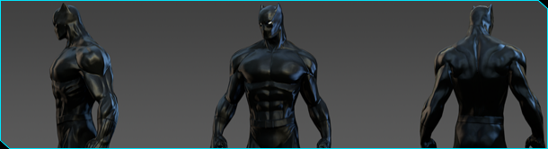 Marvel Heroes Forum and Fansite :: Marvel Heroes Unlimited - Main Page Blackp10
