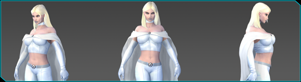 [May 24] Emma Frost Joins Marvel Heroes Emmafr10