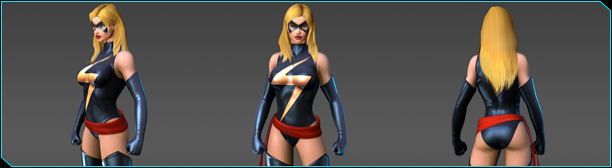[May 17] Ms. Marvel Enters Marvel Heroes Msmarv10