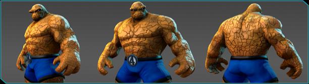 [Nov 3] Thing Enters Marvel Heroes Thing10