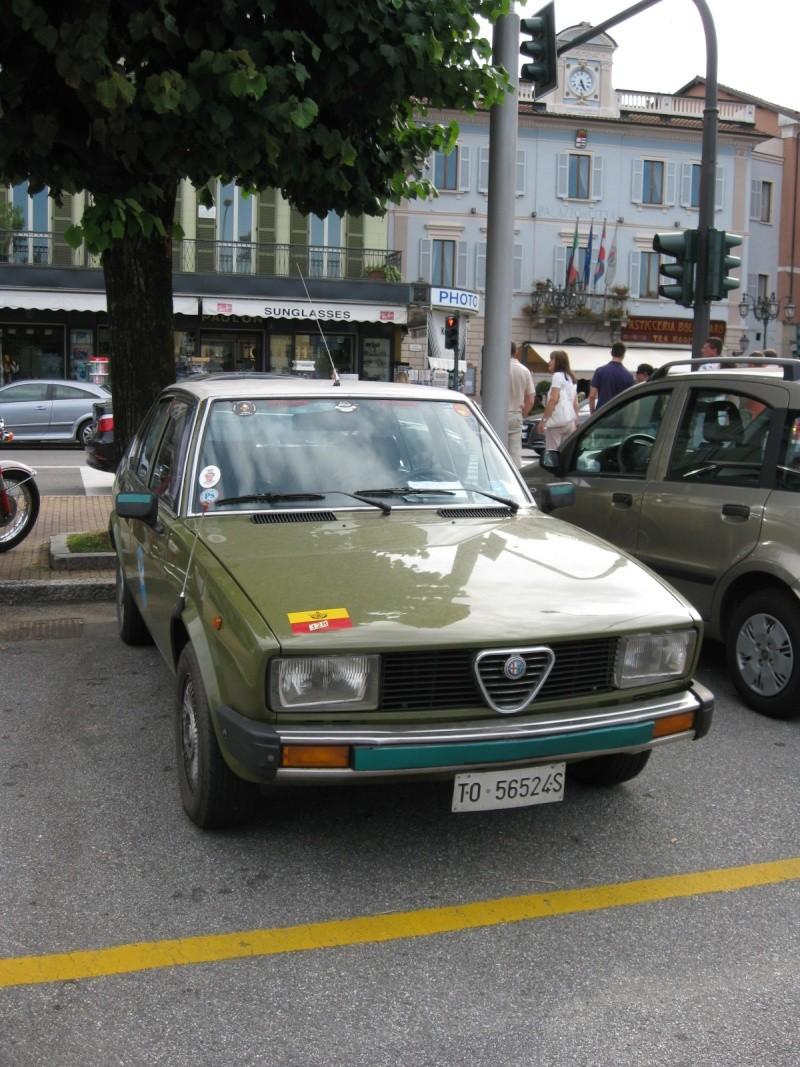 alfetta italienne Aout_210