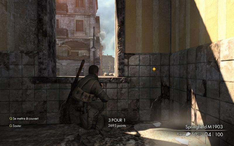 sortie de sniper V2 3_pour10
