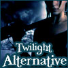 "Twilight Alternative[Ex ""NBD""] Boton_18"