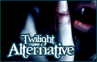 "Twilight Alternative[Ex ""NBD""] Boton_19"