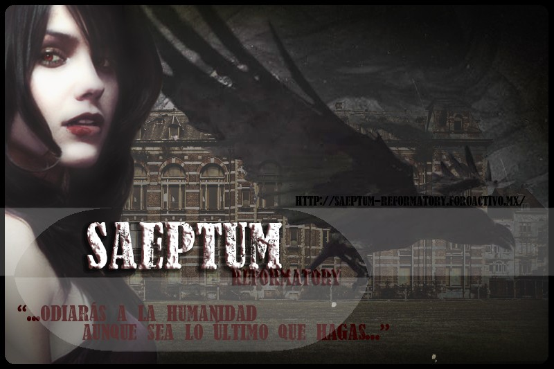 Saeptum Reformatory {normal} Logo_p14