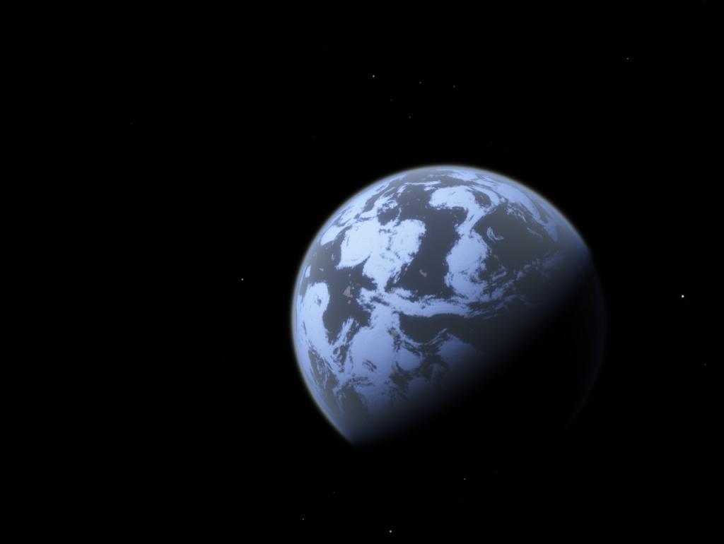 Space engine (CRPES , voyage au confins de l'univers ) Scr00013