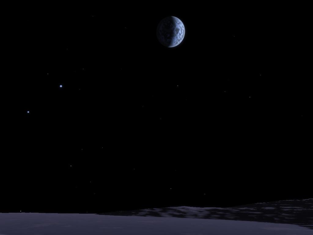 Space engine (CRPES , voyage au confins de l'univers ) Scr00015