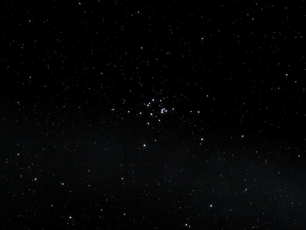 Space engine (CRPES , voyage au confins de l'univers ) Scr00016