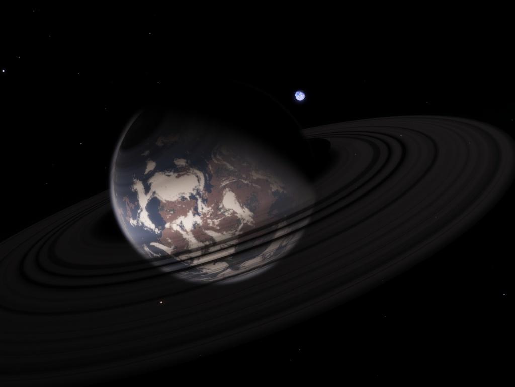 Space engine (CRPES , voyage au confins de l'univers ) Scr00017