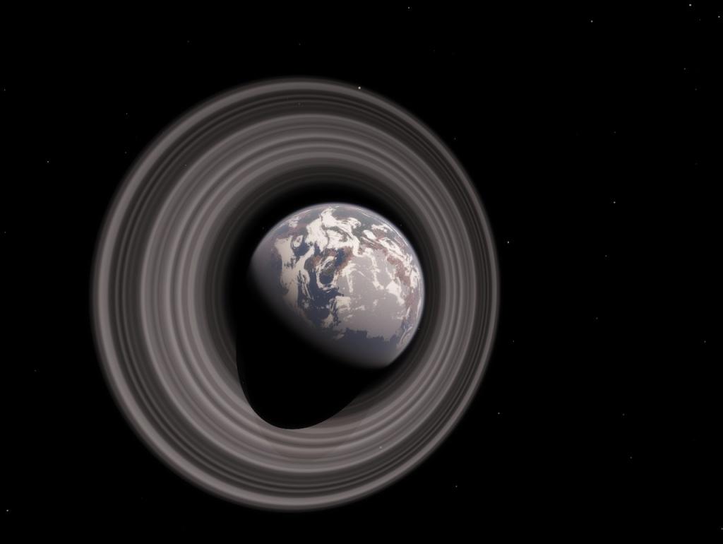 Space engine (CRPES , voyage au confins de l'univers ) Scr00022